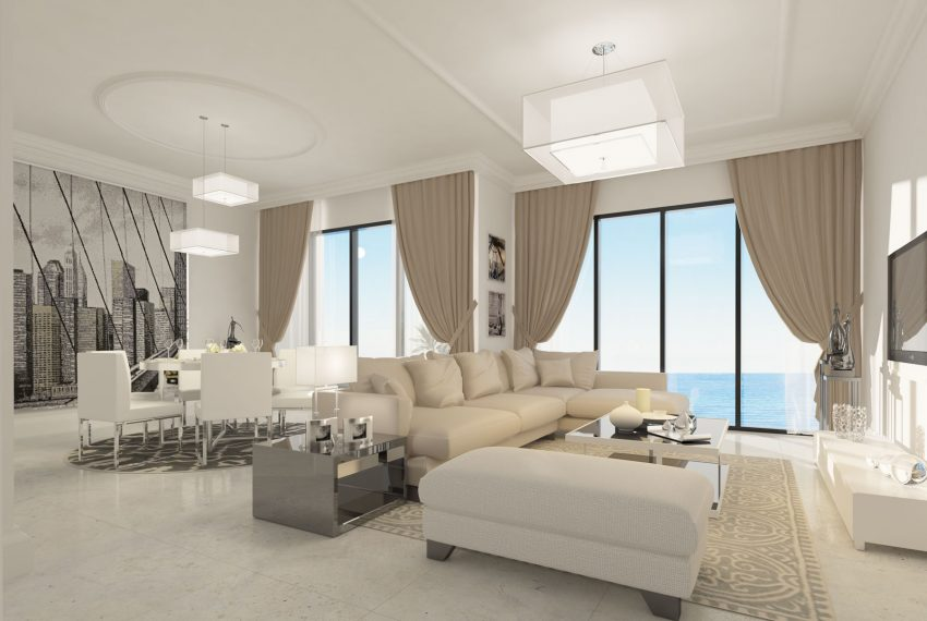 s2-living-room-dining-for-print